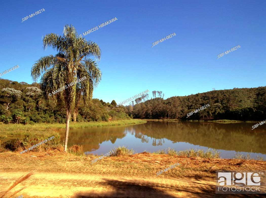 Santa Isabel São Paulo fonte: previews.agefotostock.com