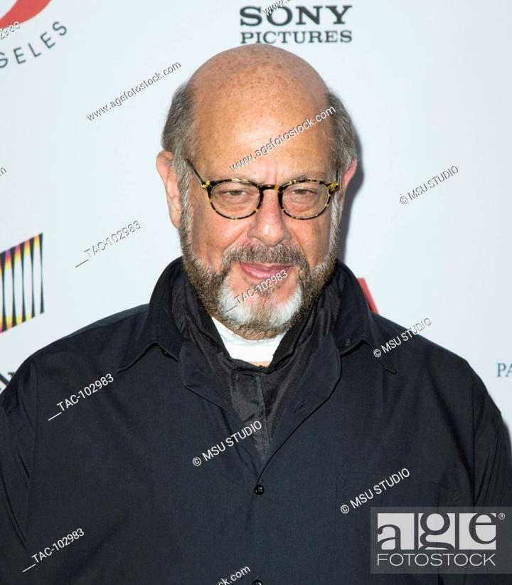 fred melamed voice actor