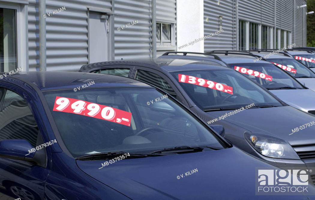 Used Cars Dealers >> Used Car Dealers Parking Place Cars Detail Price Marks