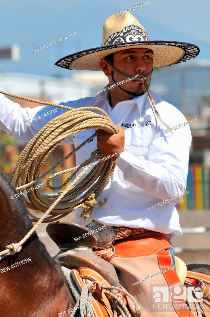 Stock Photo  Mexico 95014bd7829
