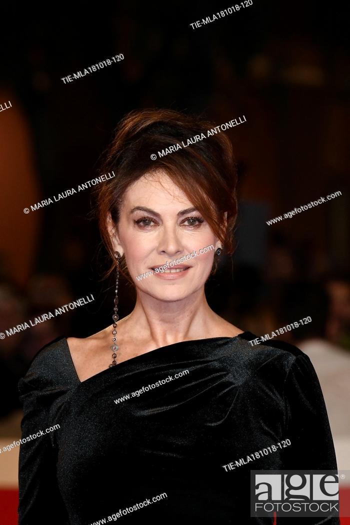 Elena Sofia Ricci nude (68 images) Porno, iCloud, cleavage