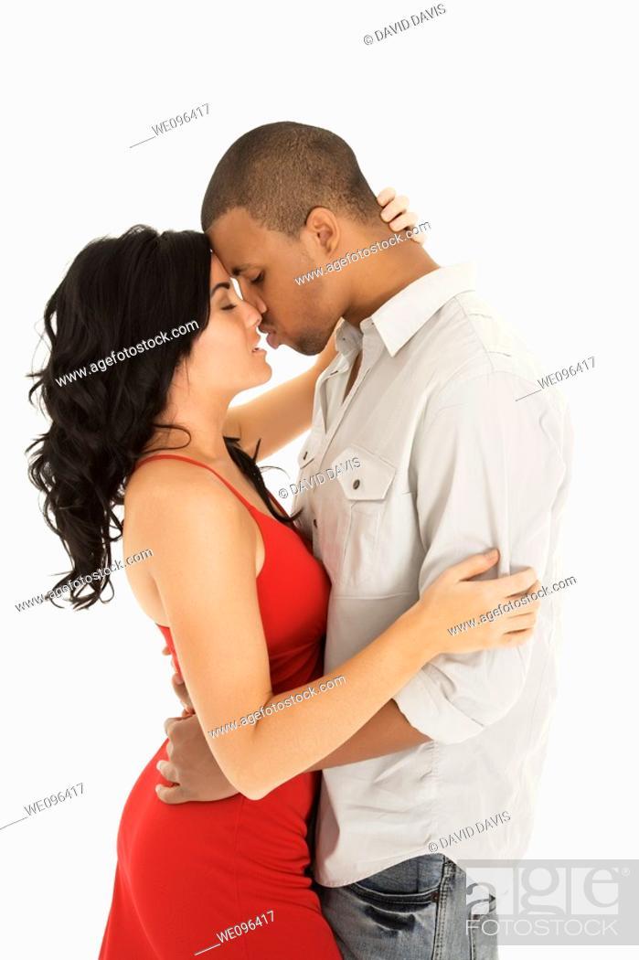 Intimate dating