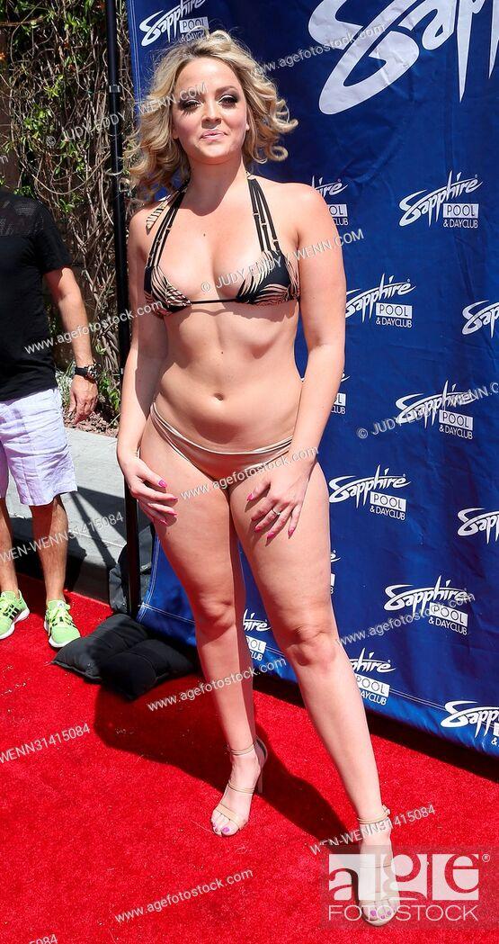 Stock Photo Blac Chyna Hosts At Sapphire Pool Featuring Alexis Texas Where Las Vegas Nevada United States When  Credit Judy Eddy Wenn Com