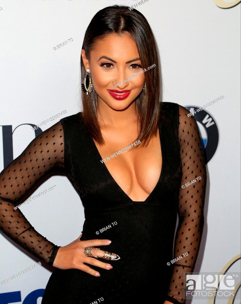 Hot latina Hot Latina