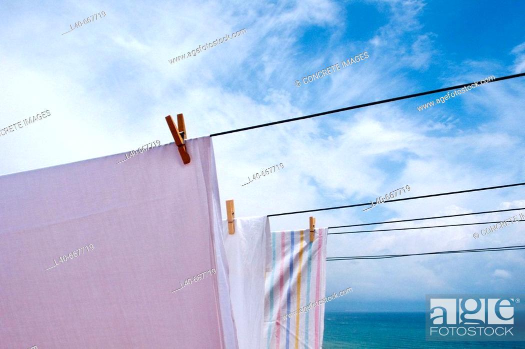 Stock Photo: Concept.