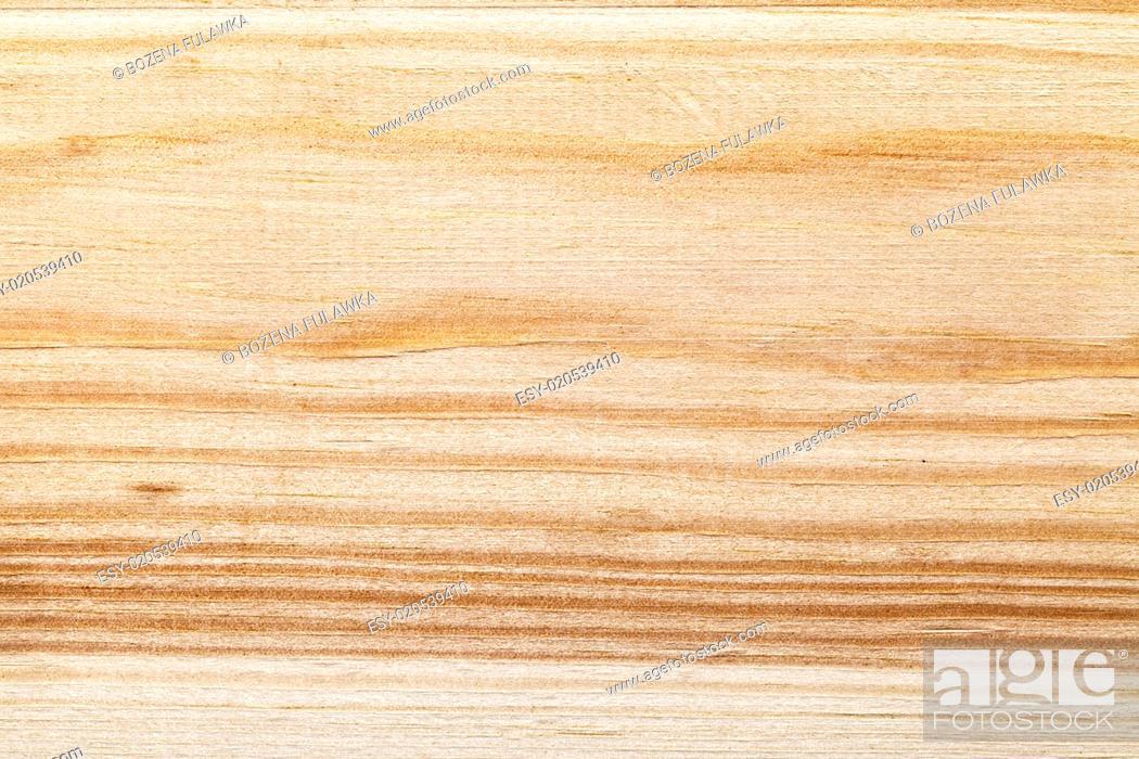 Stock Photo: Wood Background.