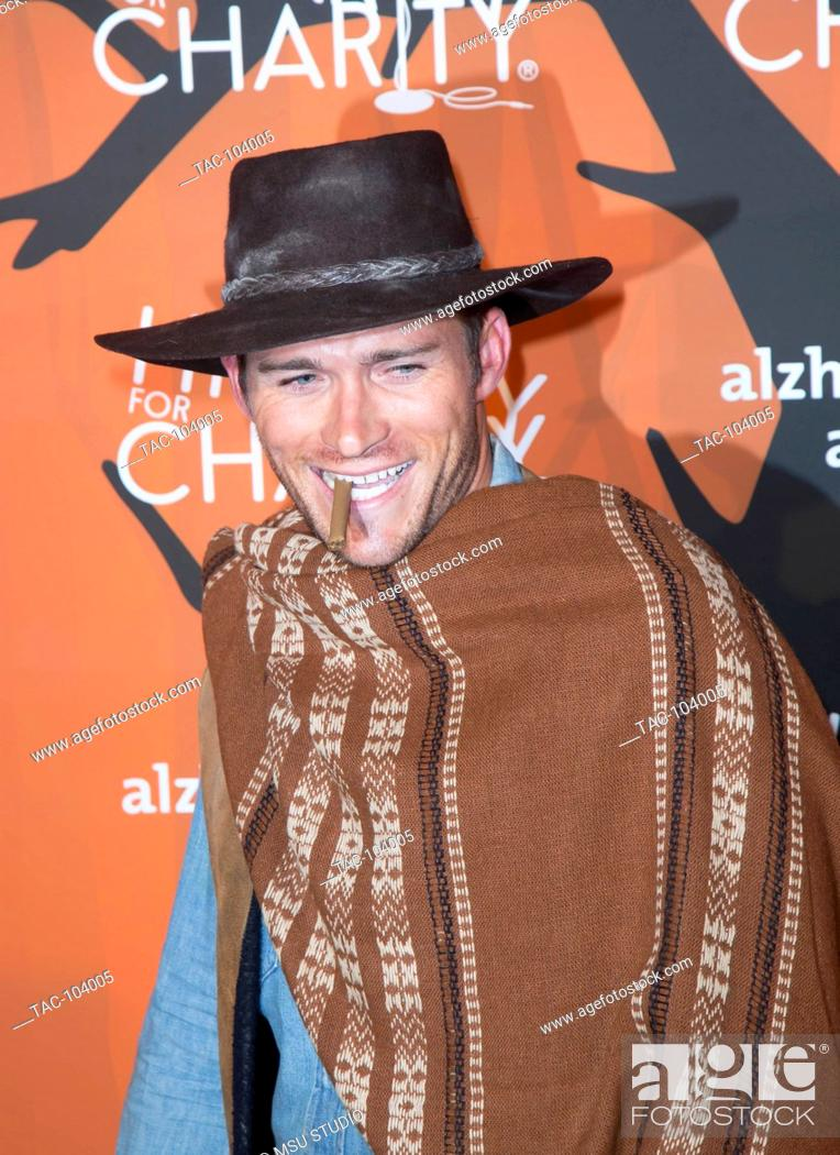 104094abf2a Stock Photo - Scott Eastwood attends Hilarity for Charity's 5th Annual Los  Angeles Variety Show: Seth Rogen's Halloween at Hollywood Palladium on  October 15 ...