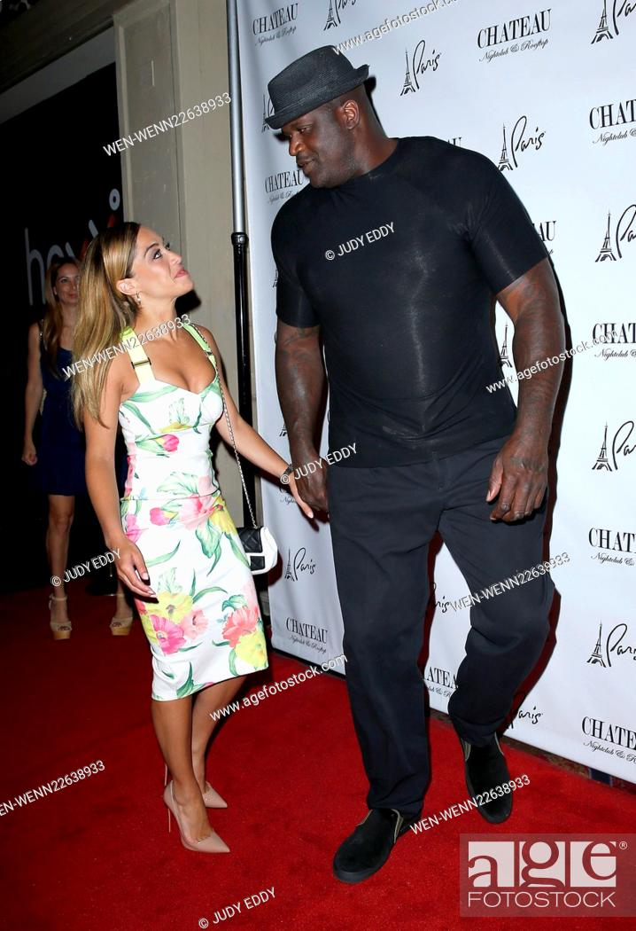 Shaquille O Neal Hosts A Night At Chateau Nightclub Featuring Laticia Rolle Stock Photo Picture And Rights Managed Image Pic Wen Wenn22638933 Agefotostock Storyteller founder of @tress.forus hats + podcast host amplifying women's voices @girlwegotthis.co —pull up↓ msha.ke/laticia. https www agefotostock com age en stock images rights managed wen wenn22638933
