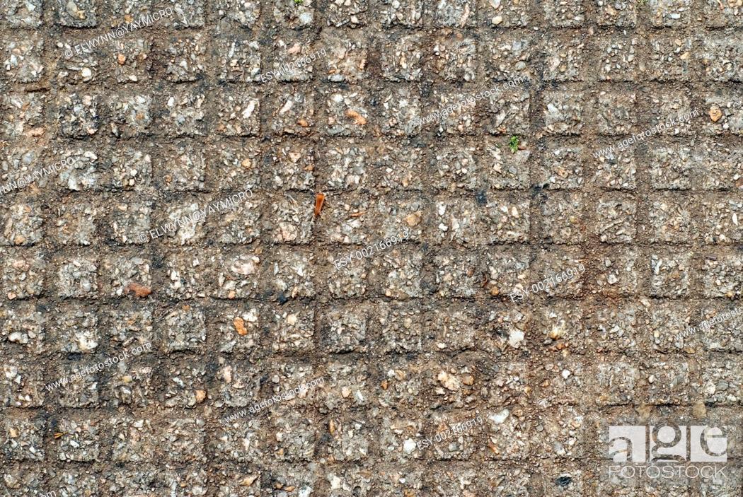 Imagen: Close up rock texture background.