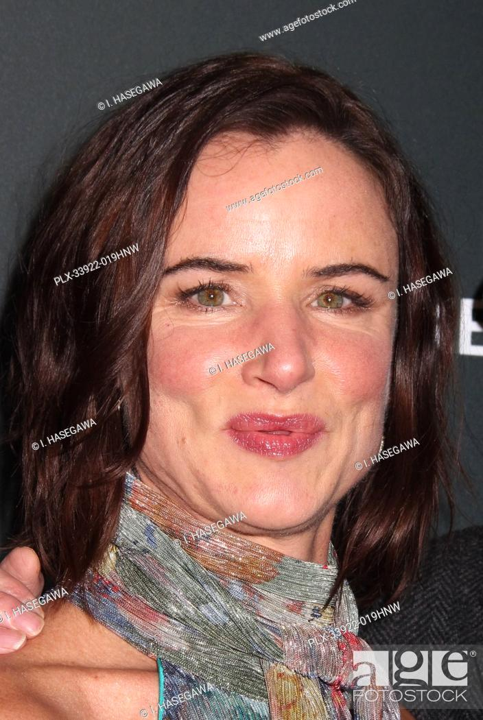 "Stock Photo: Juliette Lewis 12/04/2019 The Los Angeles Special Screening of """"A Million Little Pieces"""" held at The London West Hollywood at Beverly Hills in West Hollywood."