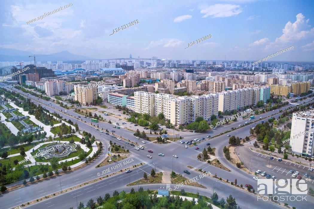 Ashgabat turkmenistan Ashgabat, Turkmenistan: