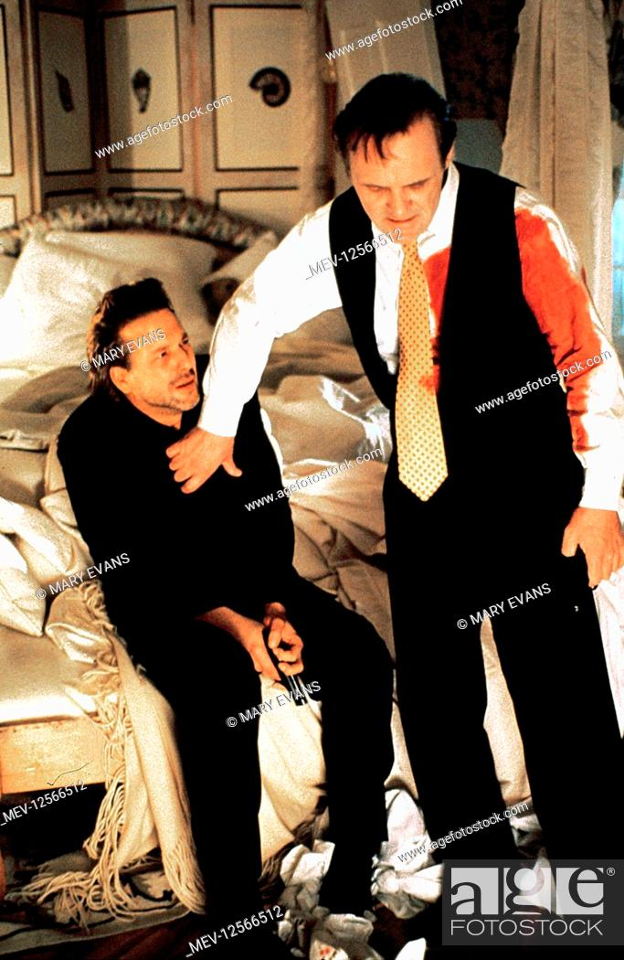 Mickey Rourke Anthony Hopkins Characters Michael Bosworth Stock Photo Picture And Rights Managed Image Pic Mev 12566512 Agefotostock Read 290 reviews from the world's largest community for readers. https www agefotostock com age en stock images rights managed mev 12566512