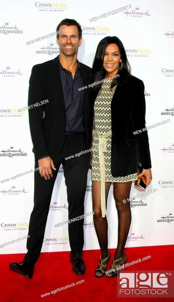 Hallmark Tca Winter 2015 Party Featuring Cameron Mathison Vanessa Arevalo Where Pasadena Stock Photo Picture And Rights Managed Image Pic Wen Wenn22053813 Agefotostock 'there was such a lack of control'. https www agefotostock com age en stock images rights managed wen wenn22053813