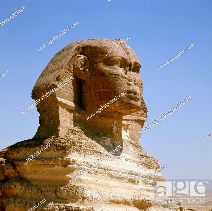 More Details: Japans ODA Date for Egypt(PDF) Open a New Window.