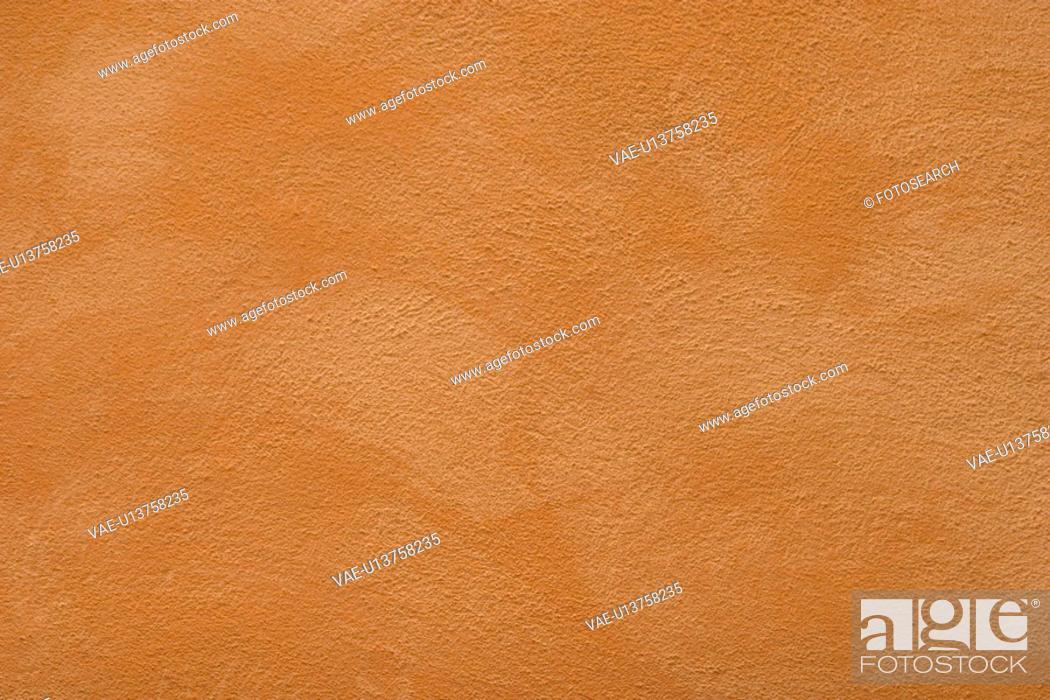 Imagen: feel, tactile, wrinkle, designed, product.