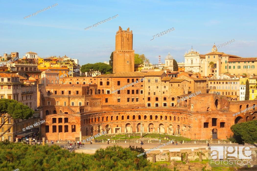 dating i Roma Italia