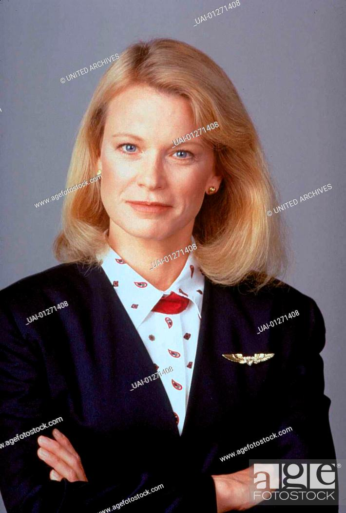 shelley hack height