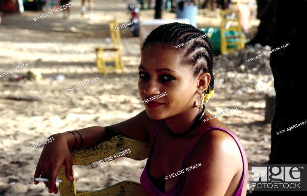 Girls sosua dominican republic Sosua Dominican