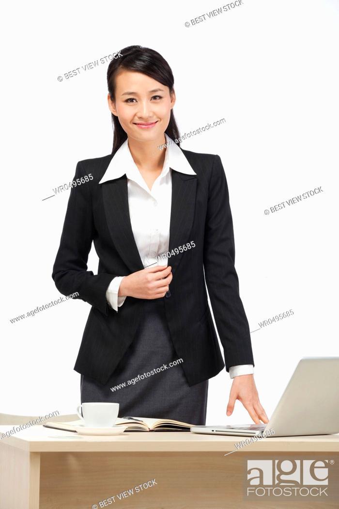 Imagen: Business Women.