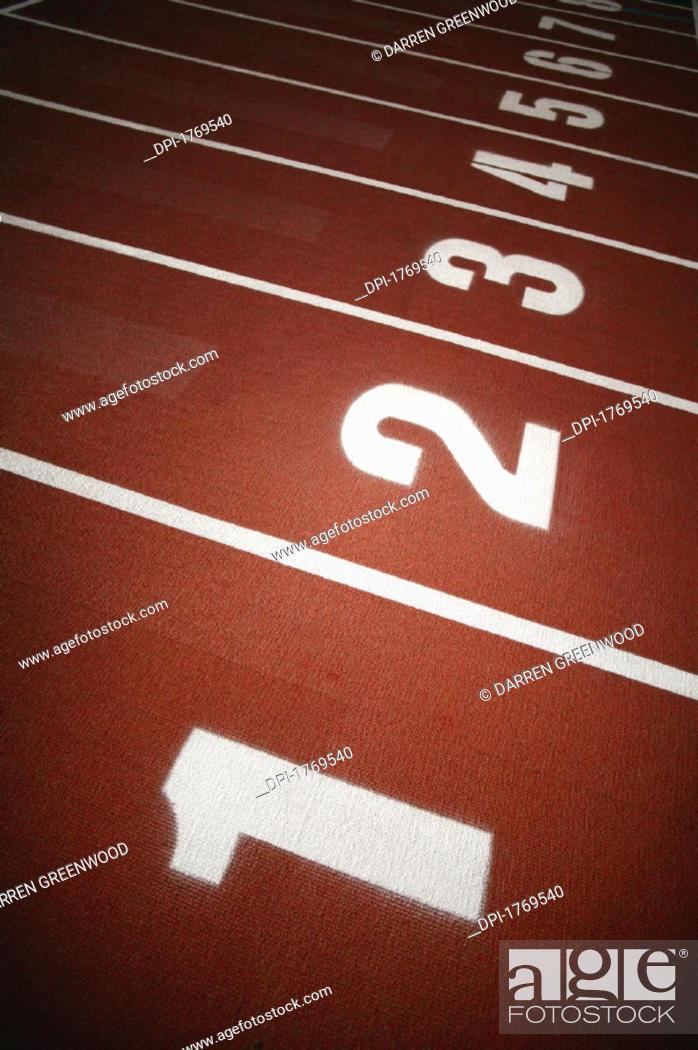 Stock Photo: Sports & Recreation.