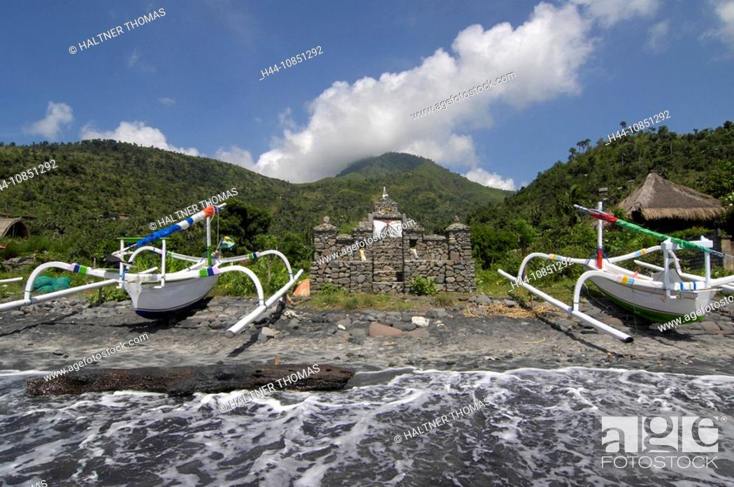 Stock Photo: 10851292, Bali, Asia, Indonesia, travel, Location,.