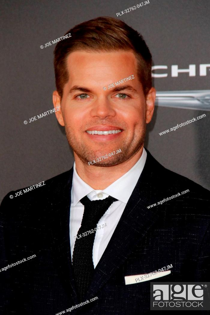 wes chatham height weightwes chatham wife, wes chatham instagram, wes chatham tattoo, wes chatham height, wes chatham the hunger games, wes chatham, wes chatham workout, wes chatham imdb, wes chatham twitter, wes chatham battlestar galactica, wes chatham the expanse, wes chatham interview, wes chatham tattoo meaning, wes chatham parents, wes chatham wikipedia, wes chatham film, wes chatham hebrew tattoo, wes chatham workout routine, wes chatham height weight, wes chatham net worth