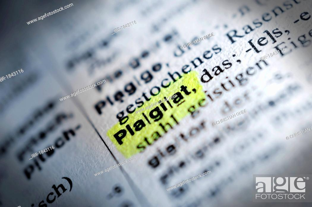 Plagiat definition hausarbeit salutogenese
