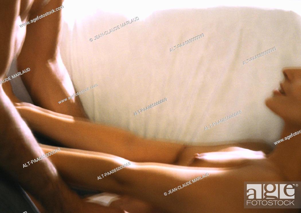 Nude partial man woman pics 814