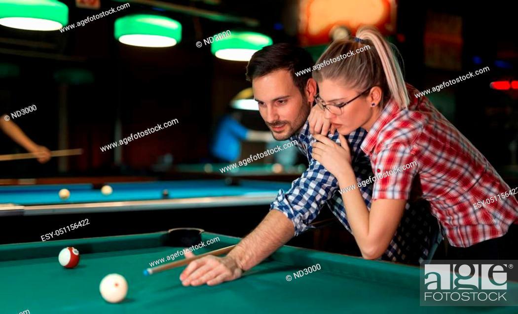 snooger dating druženje mah jongg setovi