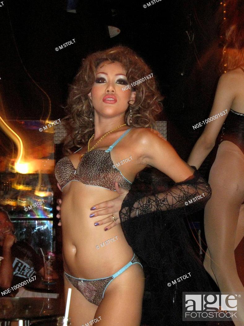 Transvestit dating hemsida