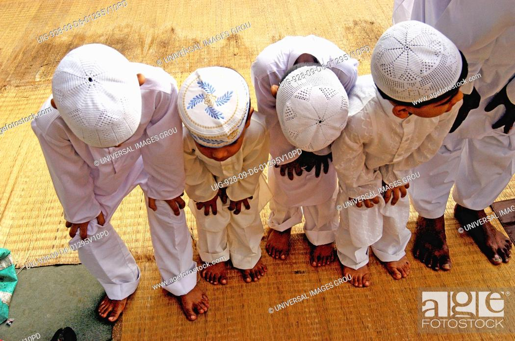 Simple School Eid Al-Fitr 2018 - uig-928-09-d6-01295v10pd  You Should Have_59412 .jpg