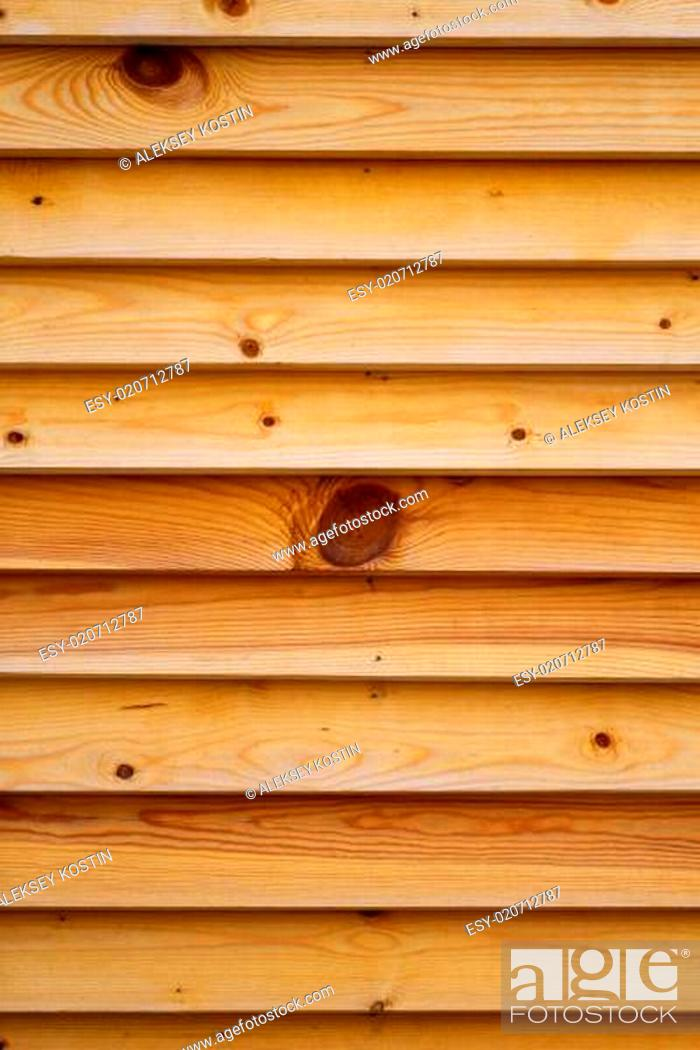 Stock Photo: The texture of the boards.