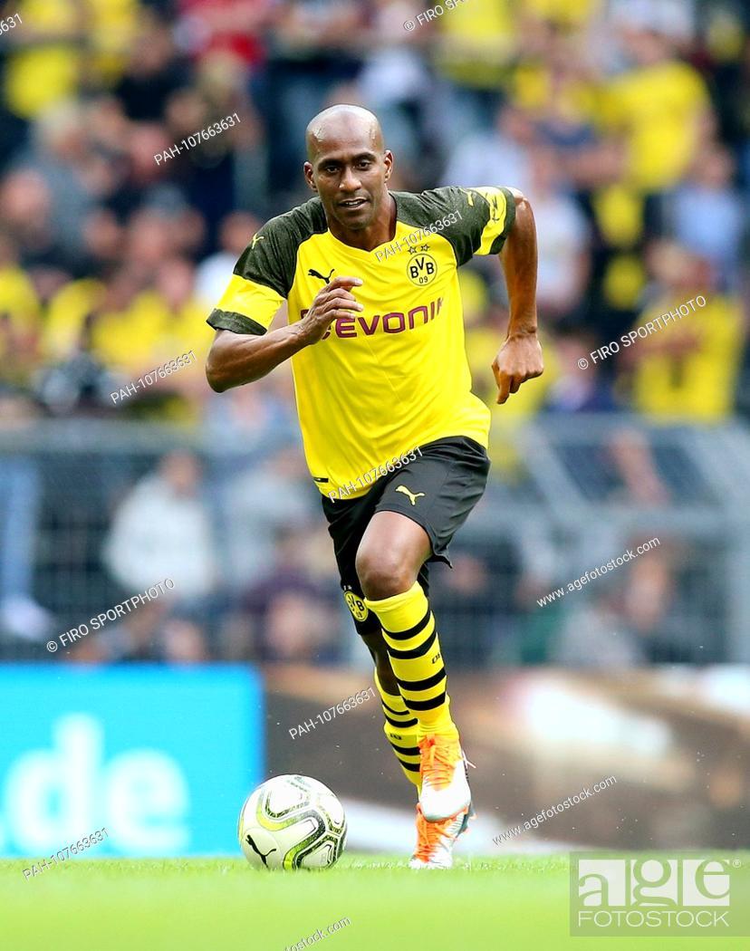 Lerne interessante Singles aus Dortmund kennen: