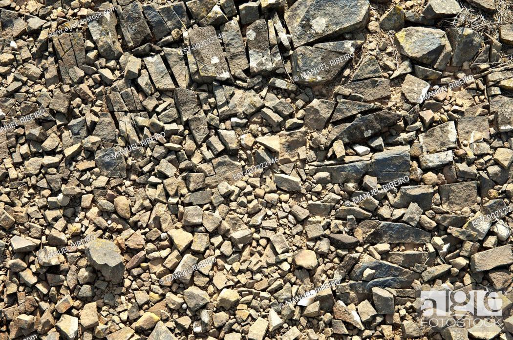 Imagen: Sandstone.