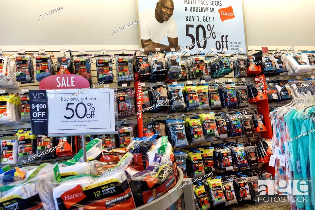 Florida Ellenton Ellenton Premium Outlets mall shopping