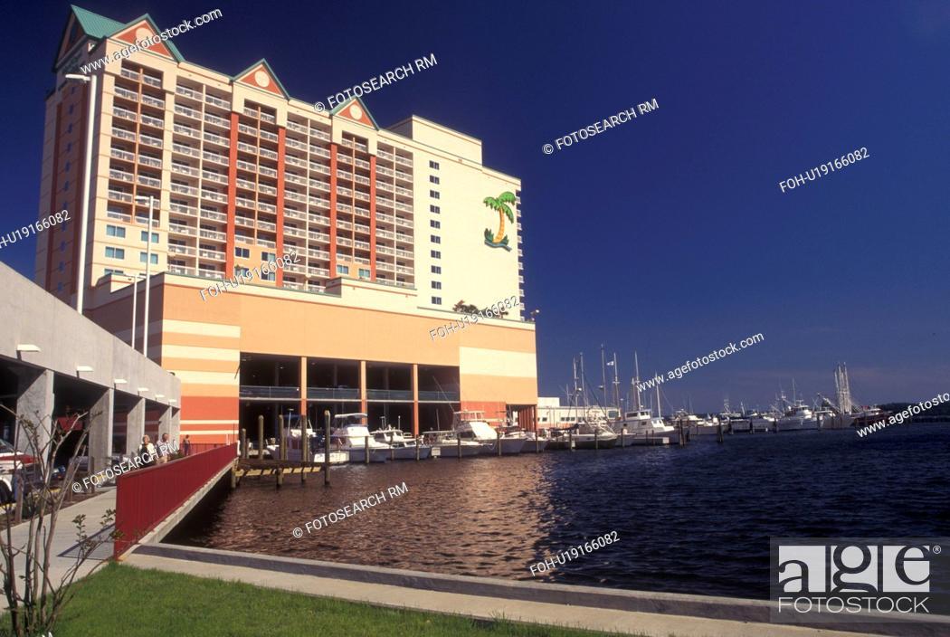 Isle capri casino in biloxi ms at sibaya casino