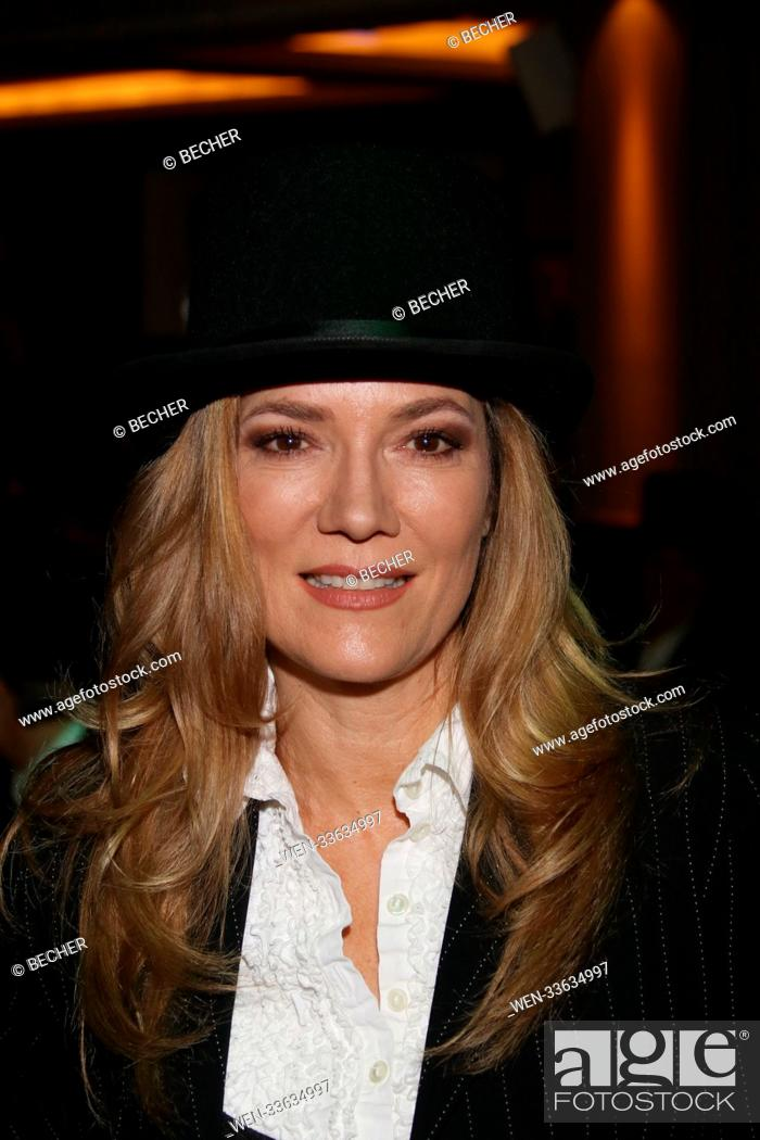 Jessica stockmann