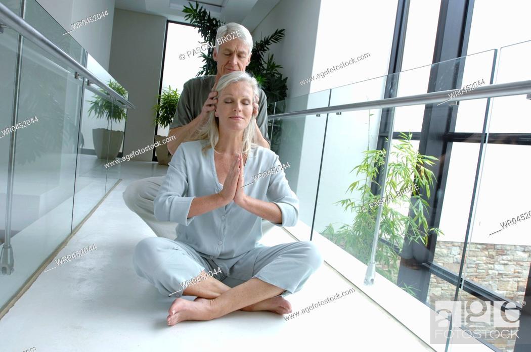 Share Free mature massage really. agree