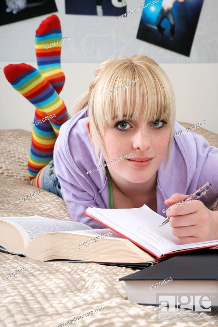 dissertation work on education Precision and personalization our social work education experts can research and write a new, one-of-a-kind, original dissertation, thesis, or research proposal—just for you—on the precise social work education topic of your choice.