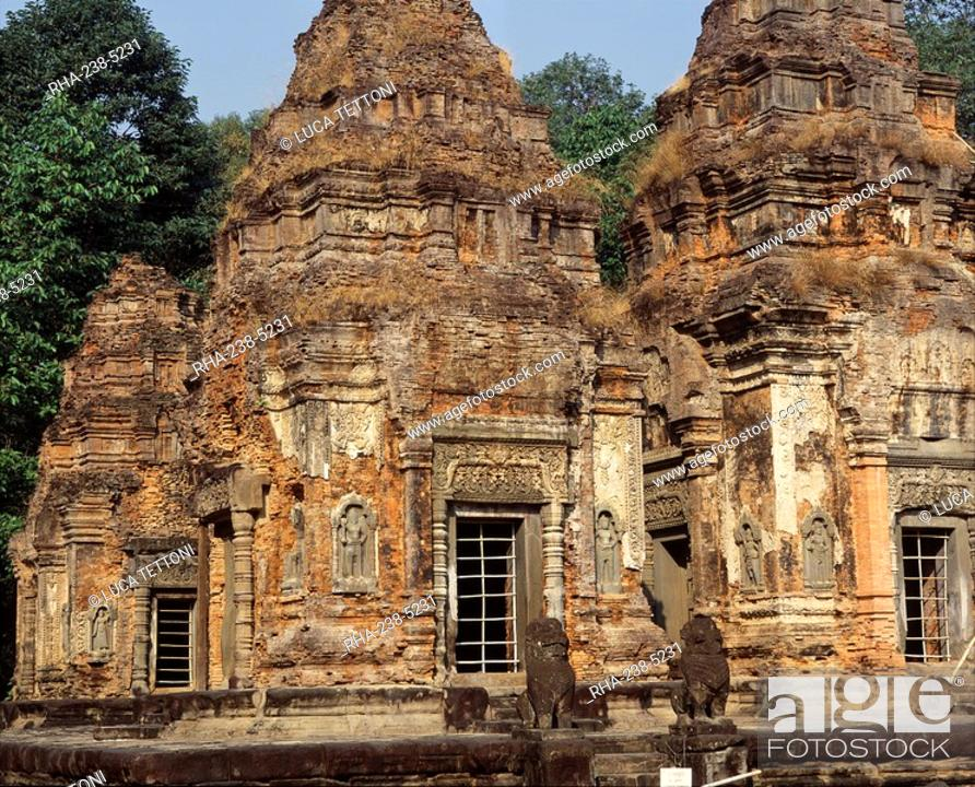 Dating sito Cambogia